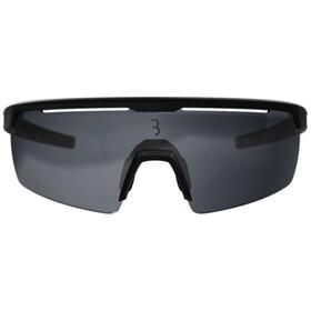 BBB Avenger BSG-57 Gafas deportivas, negro